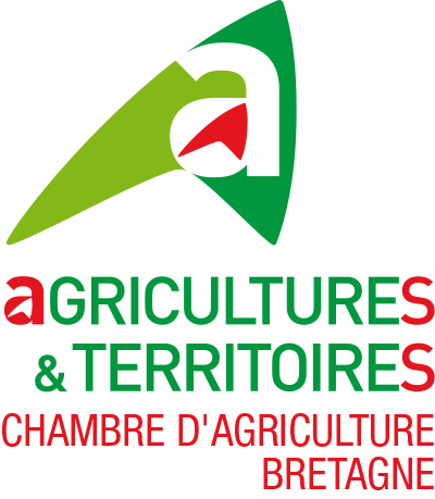 chambre_agri.png